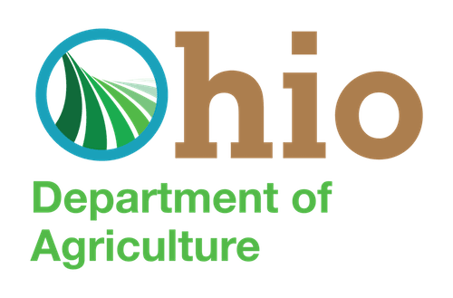 UPDATE FROM ODA:  The previously scheduled meeting for the Ohio Advisory Board o…